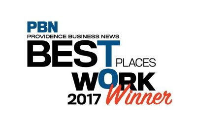 Banneker Industries Named As One Of Rhode Island's Best Places To Work For The Sixth Consecutive Year