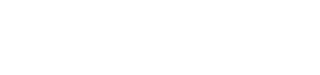 Banneker Industries logo