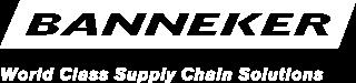 Banneker Industries logo