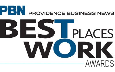 Banneker Named as One of the Best Places to Work for Eighth Consecutive Year